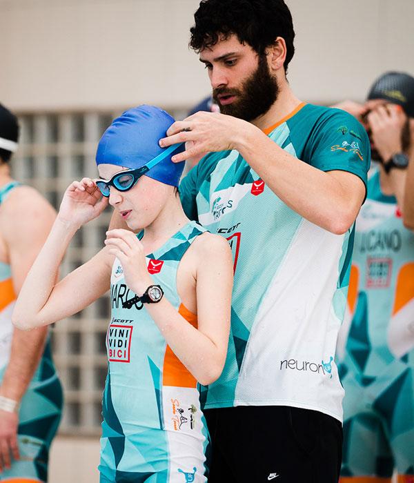 triatlon logroño villamediana de iregua