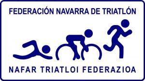 federacion navarra de triatlon